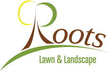 Roots Lawn and Landscape