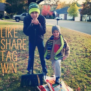 instagram contest roots lawn and landscape rootsnwa